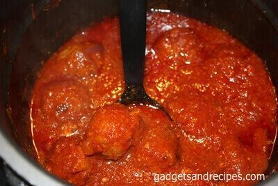 pressure-cooker-meatballs