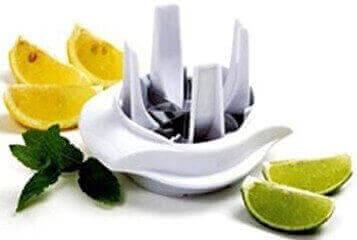 Lemon Lime Slicer