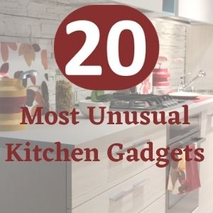 Most Unusual Kitchen Gadgets Thumb