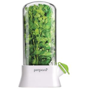 Prepara Eco Herb Savor Pod